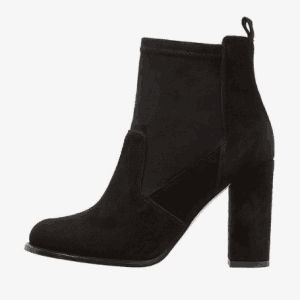Ankle_Boot_Faith_Zalando_thecurvymagazine