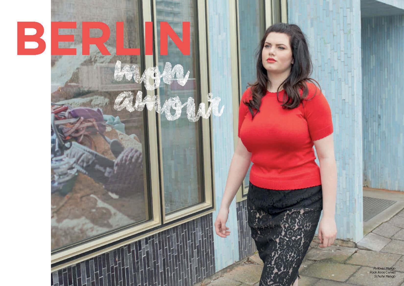 Berlin dating seiten