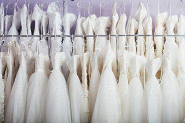 Hochzeitskleid_Brautkleid_Budget_Hochzeit_Wedding_thecurvymagazine