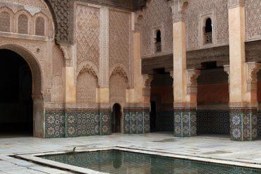 Marrakesch_Reise_thecurvymagazine