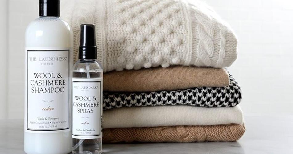 9c7ea746eb0 How to  Die richtige Pflege für Winterkleidung - TheCurvyMagazine