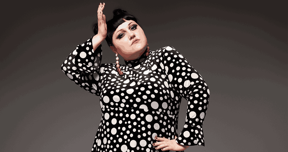 me unlimited beth ditto f r zalando thecurvymagazine. Black Bedroom Furniture Sets. Home Design Ideas
