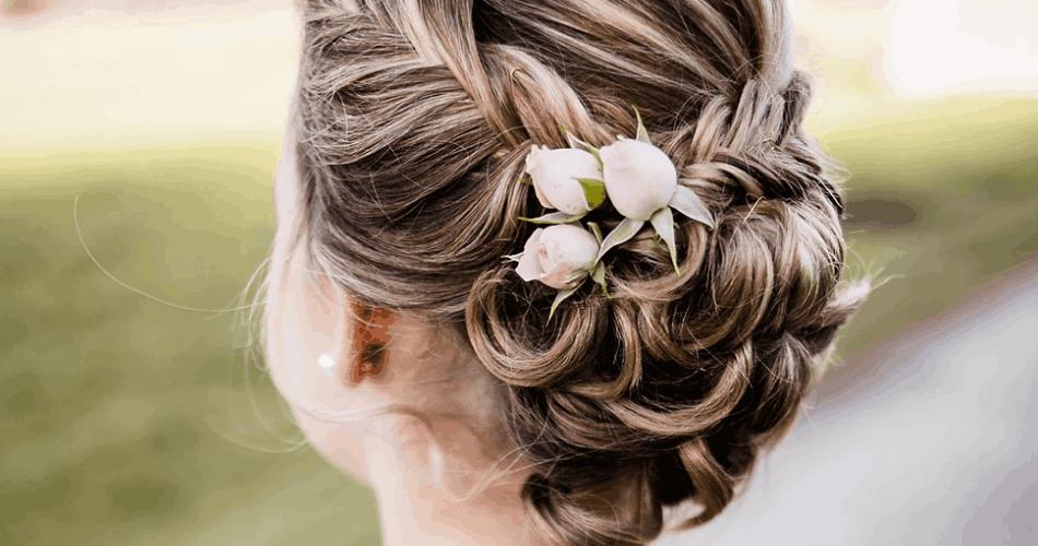Frisuren Hochzeitsgast | How To Frisuren Fur Hochzeitsgaste Thecurvymagazine